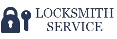 Locksmith Master Shop New Boston, MI 734-288-7154